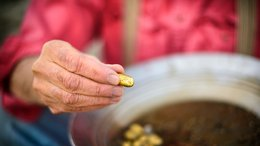 Could NML drive Victoria's new billion-dollar gold rush?