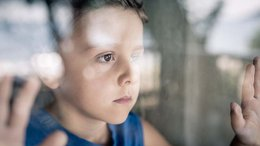 Autism Trial Results a Major Boost for NTI's Proprietary Tech & Children with Autism
