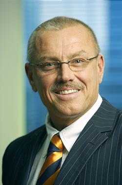Klaus eckhof