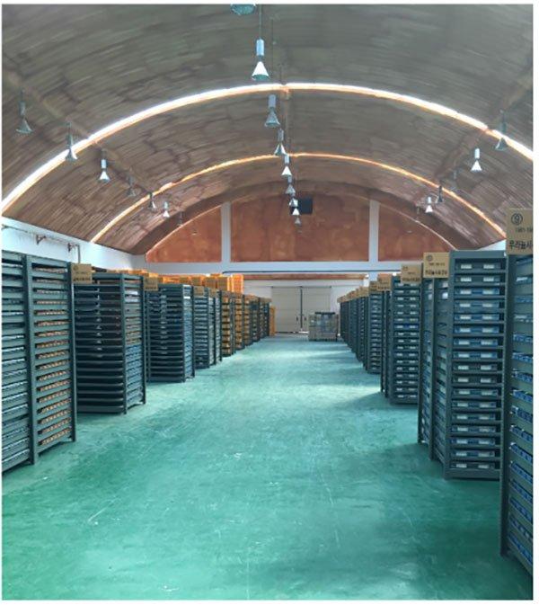 POW-core-sample-storage-facility.jpg
