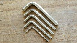 In Pursuit of Vanadium and Zinc: PUR Expands its Metals Portfolio