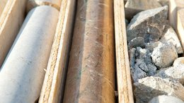Rising Zinc Prices Support PUR's Queensland Project Exploration