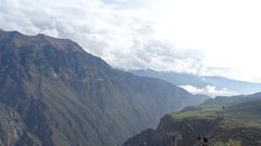 Peru-gold-drilling-EHX