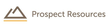 Prospect-Resources-logo