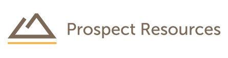 Prospect-Resources-logo