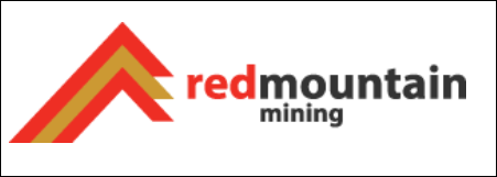 Red Mountain Mining (ASX:RMX)