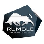 Rumble rESOURCES