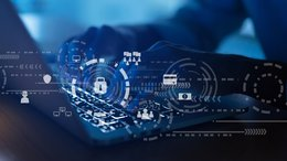 Our Top Pick of 2019 Locks in Yet Another Major US Contract