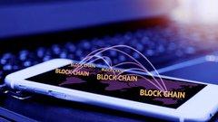 STL-blockchain