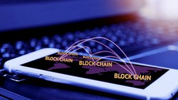 Acquisitions and Blockchain Deal Sees Rising Revenues for STL