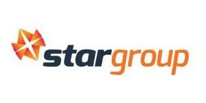 STL-logo-Small