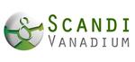 SVD logo.png
