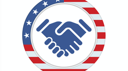 WHK Secures A$2.1M US Government Contract Extension