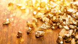 ASX Gold Explorer Drilling for VMS Deposits in Prolific WA Goldfields