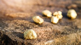 One ASX Listed Gold Explorer Wants to Create its Own South American Dynasty