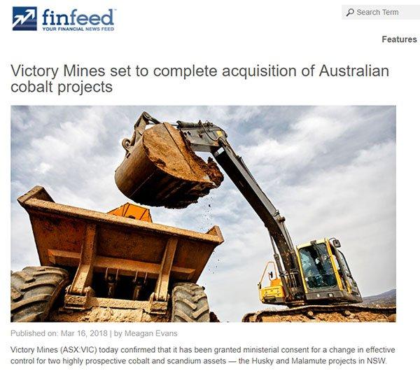 VIC-australian-cobalt-projects.jpg