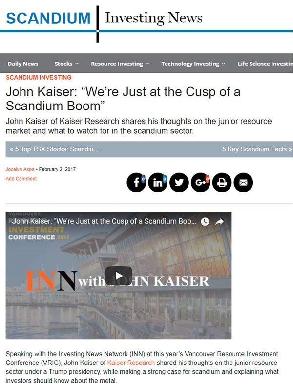 VIC-scandium-boom.jpg