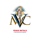 VMC company logo.png