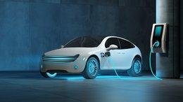 Vulcan ASX Reveal A$3.5BN Net Present Value on Zero Carbon Lithium Project