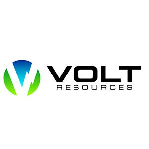 Volt-Resources