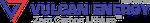 Vulcan Energy logo copy.png