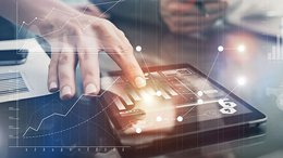 REVEALED: Our Top Pick for 2019