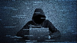 WHK Secures Top US Defense Client in its Campaign Against Cyber Risk