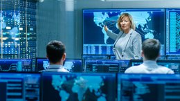 WHK Keeps Stacking up Major Revenue Generating Deals