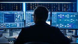 Immediate Upside? WHK Reveals Future Revenue Growth