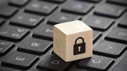 WHK Delivers Timely Solution to Growing Cybersecurity Threats