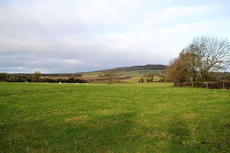 Kildare ireland