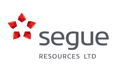 Segue Resources