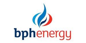bph-logo-small