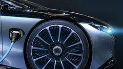 car-EV.jpg