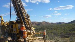 Drilling at Jervois: CXO to Target New Conductors in Copper Rich Geology