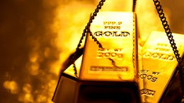 DEG Hits 1 Million Ounce Gold Milestone: Drilling Imminent