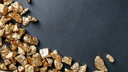 Kingston Increases Gold-Silver Resource: PFS Set to Start in June