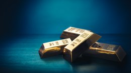 With Gold Surging, Could 2020 be CLZ's Breakout Year?