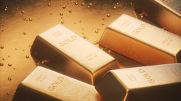 gold ksn NI.jpeg