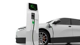 lithium-cobalt-car-batteries-Victory-Mines