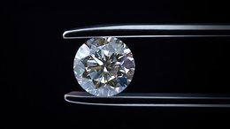 Are Diamonds an Investors Best Friend? This ASX Stock Hopes So