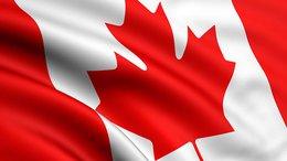 Canadian Pot Stocks Light Up the TSX: Is MMJ Next?