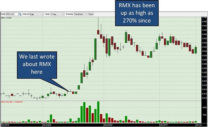 rmx-pic1
