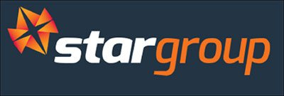 stargroup-banner