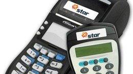 STL to Acquire Cash+, Shoots for Cash Flow Positivity