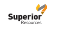 superior logo.png