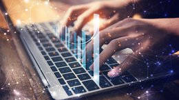 Two Tech Stocks for 2021
