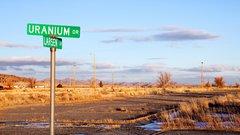 uranium hylea.jpeg