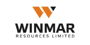 winmar resources