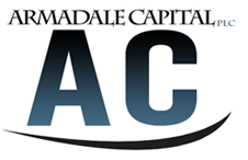 Armadale Capital plc (AIM:ACP)